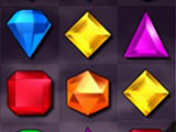 Ask for Hints on Bejeweled Blitz!