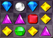 Bejeweled Blitz game