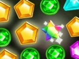 Play Jewel Mania