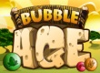 Bubble Age  game