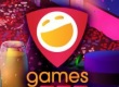 Games By GSN preview image