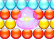 Bubble Angels game