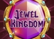 Jewel Kingdom game