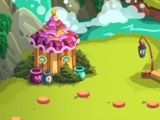 Play all the levels in Candy Dash