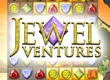 Jewel Ventures game