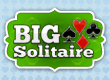 Big Solitaire game