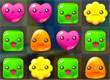 Jelly Mania  game
