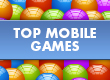 Mobile Gems game