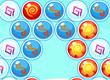 Bubble Splash game