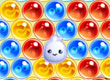 Bubble Witch Saga 2 game