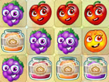 Fruit Farm Frenzy Gameplay