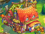 Fairy Mix Lets you Rebuild Structures for Power-ups