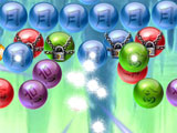 Bubble Quest 2 Gameplay