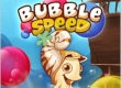 Bubble Speed game