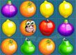 Fruit Land game