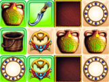 Legend of Egypt: Jewels of the gods Early Level