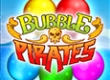 Bubble Pirates game