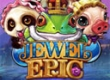Jewel Epic game