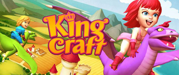 slots to play online king com einloggen