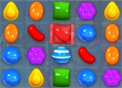 Candies IPad game