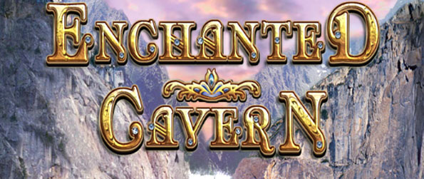 Enchanted Cavern - Use your excellent hand-eye coordination to spot groups of gems and eliminate them.