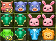 Animal Blitz 2 game